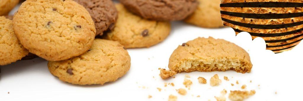Política Cookies de CDO